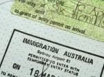 澳洲 | 违反签证规则 澳移民部上财年撤销超6万签证