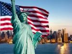 美国 | EB-5再延期至明年4月 美国投资移民热潮续涨