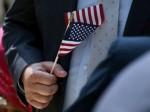 美国 | 移民局上调申请费 投资移民和豁免申请涨最多