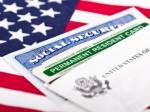 美国 | 移民局错发美国绿卡 3年近2万张!