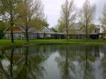 加拿大 | 魁北克Salaberry-de-Valleyfield定制式豪宅:水上运动爱好者的梦想之家