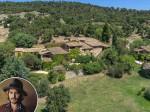 法国 |约翰尼·德普法国南部物业重新挂牌 售价一年翻一番至6,300万美元!