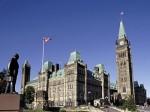 加拿大 | 加拿大的首都是哪里 你知道吗?