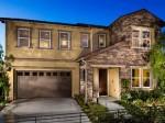 美国 | Baker Ranch:洛杉矶高档住宅!