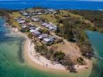 澳洲 | 最难抵达滨海村庄住宅出售