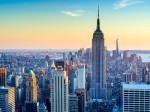 纽约购房指南:高端房产专家详解纽约买房那些事儿