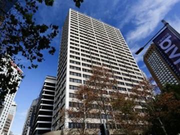 澳洲 | 悉尼墨尔本办公楼租金继续飙升