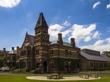 澳洲 | 澳高校学业完成率出炉:墨大88%为全国最佳
