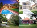澳洲 | 纠结旧房子该重建还是翻新?Rawson家居带给你答案