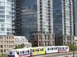 加拿大 | 多伦多2居室月租$2000 涨幅30%,追上房价了