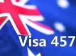 澳洲 | 457签证政策变动及影响