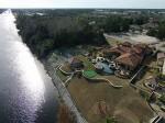 美国 | 南卡州Myrtle Beach临水豪宅,高尔夫爱好者的梦想之居