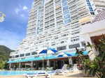 海外 | 普吉岛巴东海滩豪华公寓:自住、出租两相宜,位置优越靠近海滩