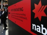 澳洲 | 50平米以下拒绝贷款 澳洲小伙被国民银行坑哭