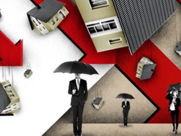 澳洲   专家分析澳房市不容乐观 风险增高谨慎投资