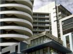 澳洲 |  2017行业预测:公寓开发收益大减