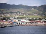 海外 | 2017年圣基茨投资移民门槛放宽 移民群体年轻化发展