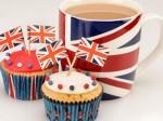 英国 | 欧盟预测英国将因移民成欧洲第一人口大国