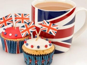 英国   欧盟预测英国将因移民成欧洲第一人口大国