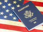 美国 | L1、H1B移民签证欺诈花样多 律师吁申请者提高警觉