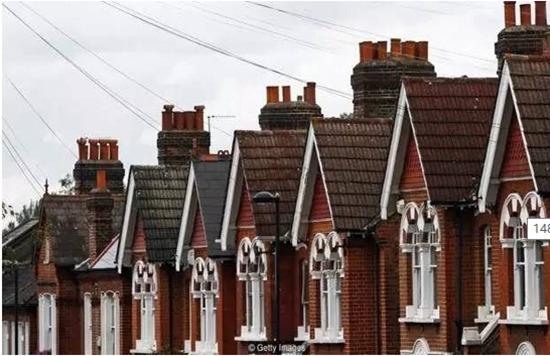 英国 | 另类买房攻略:住监狱省钱5年买套公寓