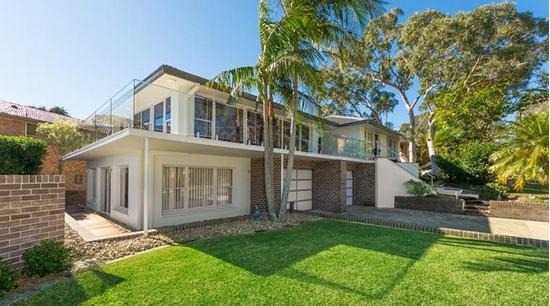 澳洲 | 悉尼热门城区房价暴涨 卖家可赚100多万