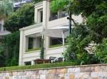 澳洲 | 又一栋!汽车大亨悉尼豪宅售价超6000万