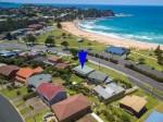 澳洲 | 房价9.5万 新州海滨小镇吸引悉尼买家