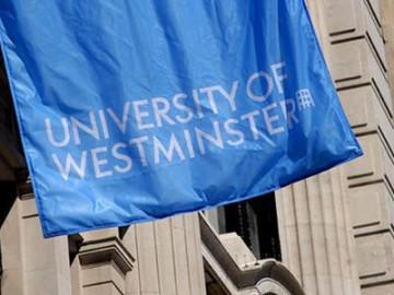 英国 | 留学生多元指数显示中国留学生在英比重