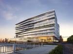 美国 | 与曼哈顿隔水相望 威霍肯稀缺奢华水景公寓Avora潜力无限