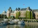 加拿大 | 房产:卑诗省新年发地税红包!