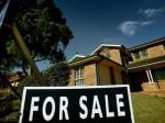 澳洲 | 房产开发商与买家双赢 悉尼独立屋大受欢迎