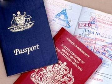 澳洲 | 移民部欲加大入籍考试难度 防止恐怖分子来澳