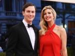 特朗普将任命女婿 涉嫌违反《反裙带关系法》-热点