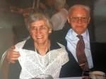 结伴夫妻相继辞世 生前十分相爱-热点