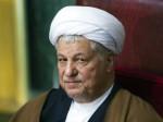 伊朗前总统去世 被称为实用主义者和中间派-热点