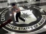 CIA公布解密文件 包含早期历史内容-热点