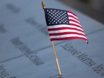 美国 | 投资移民门槛提高 中介人士表示可能是好事