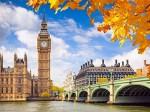 英国 | 伦敦买房记:四位个人U乐国际娱乐者的故事