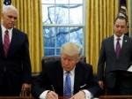 美国   媒体:川普将就移民政策发布多项行政令