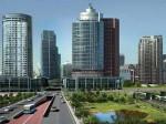 加拿大 | 大多伦多房价哪里涨得最快:烈治文山一年30%
