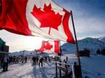 海外 | 加拿大PK澳洲  哪个才是理想的移民国度?