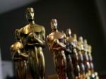 奥斯卡提名揭晓 出现众多优秀影片-热点