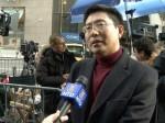 美国 | 特朗普将上任 华人期待对中国人友好
