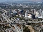 美国 | 旧金山湾区房价多贵?头期款可买他城整间屋