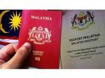 马来西亚 | 拟推新政:遗失大马护照或被罚款