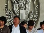 美国 | 特朗普收紧移民政策 中国富人赶移民末班车