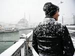 欧洲寒流肆虐 多地遭遇极寒天气-热点