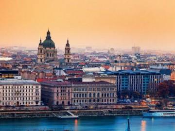 海外 | 匈牙利国债移民项目今年三月底将终止