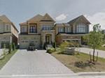 加拿大 | Kleinburg优雅住宅:注重风水的优质设计,独一无二的投资之选